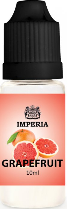 PŘÍCHUŤ IMPERIA 10ML GRAPEFRUIT
