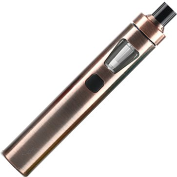 Joyetech eGo AIO 1500mAh Brushed Bronze 1ks