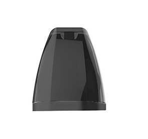 Suorin Vagon cartridge (POD) 2ml