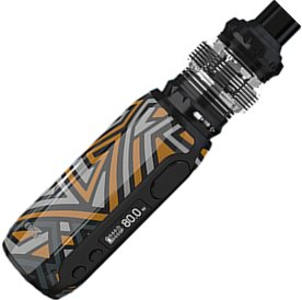 iSmoka-Eleaf iStick Rim Grip Full Kit 3000mAh Maze