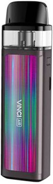 VOOPOO VINCI AIR 30W grip 900mAh Aurora 1ks